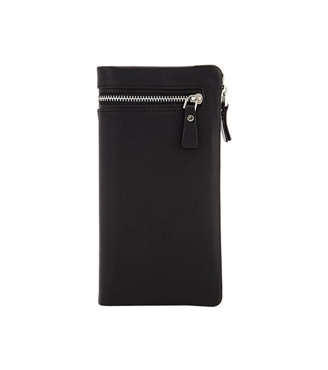 Boostcase iPhone 6 Utility Wallet