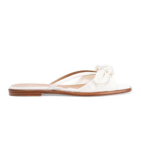 April Sandals