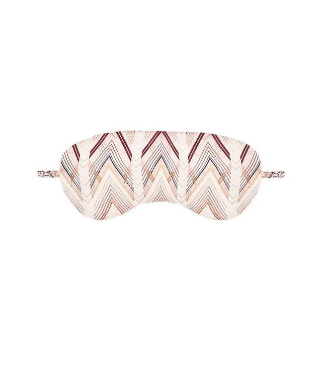 Asceno Eye Mask