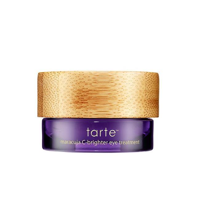 Tarte Maracuja C-Brighter Eye Treatment