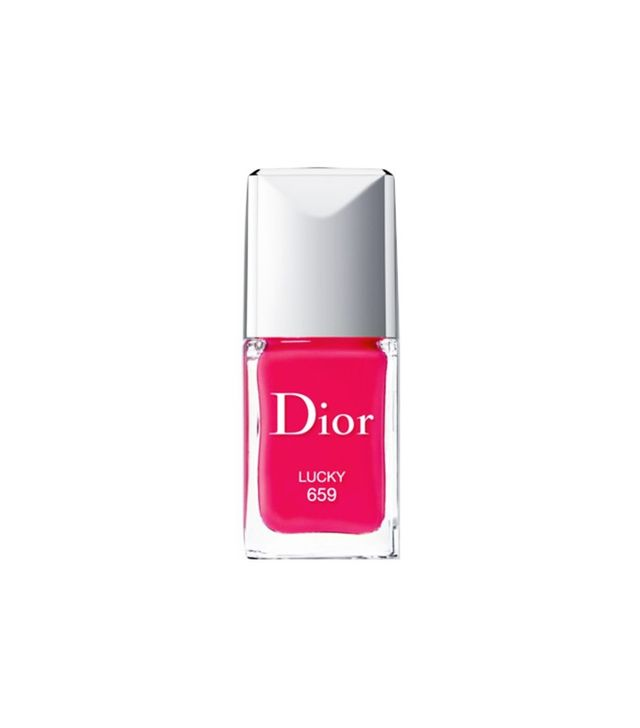 Dior Dior Vernis in Lucky