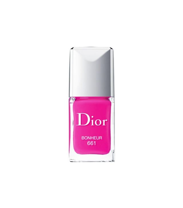 Dior Dior Vernis in Bonheur