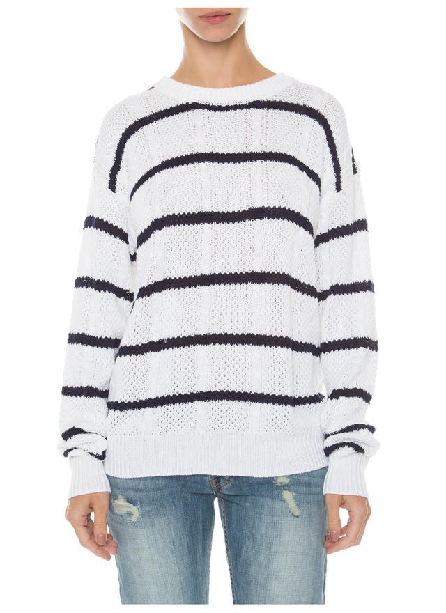 Rails Natasha Sweater
