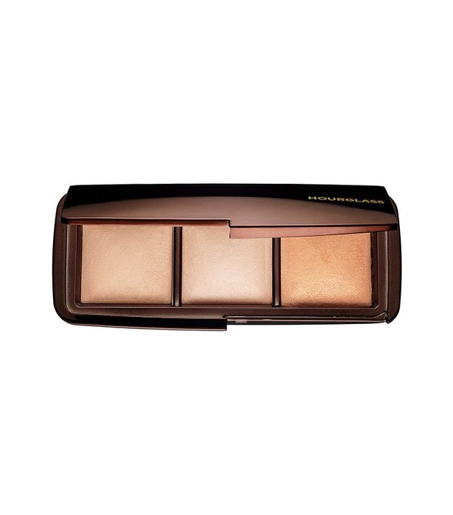 Hourglass Custom Ambient Lighting Palette