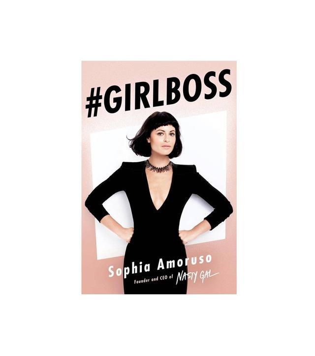 #Girlboss by Sophia Amoruso