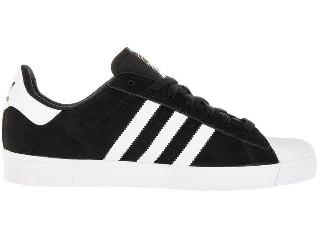 Adidas Superstar 80s Suede