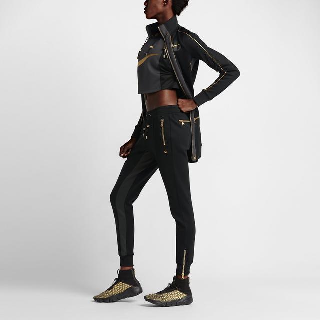 NikeLab N98 x Olivier Rousteing Track Pants