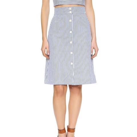 Valencina Skirt