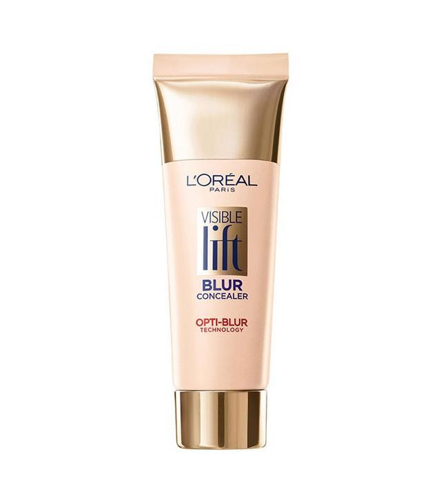 L'Oréal Paris Visible Lift Blur Blush
