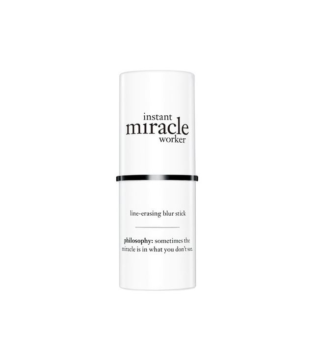 Philosophy Instant Miracle Worker Line-Erasing Blur Stick