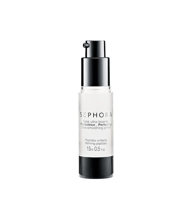 Sephora Collection Perfecting Ultra-Smoothing Primer