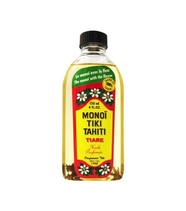 Monoi Monoï Tiki Tahiti