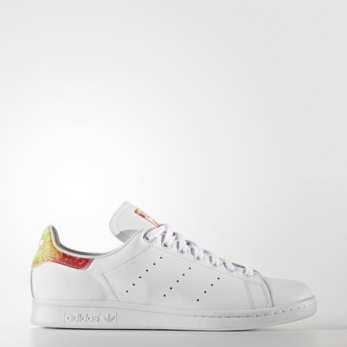 Adidas LGBT Stan Smith Shoes