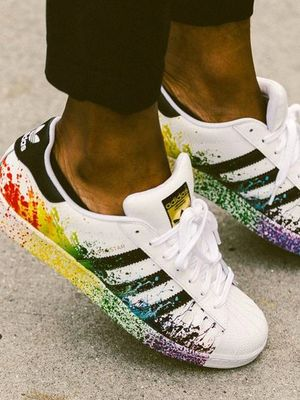 7 Rainbow Picks to Celebrate LGBTQ Month in Style