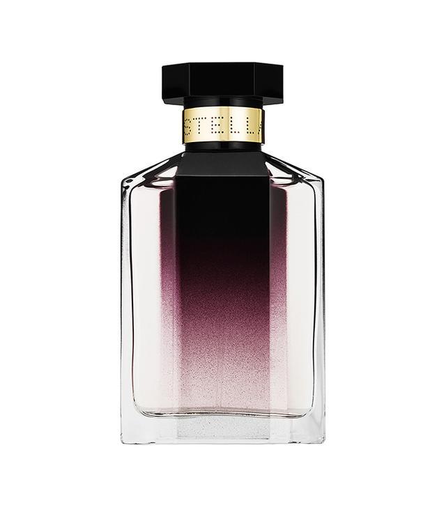 Stella 3.3 oz/ 100 mL Eau de Parfum Spray