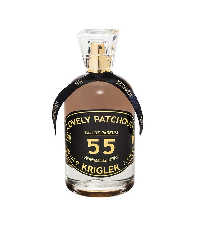 Krigler Lovely Patchouli 55 Classic