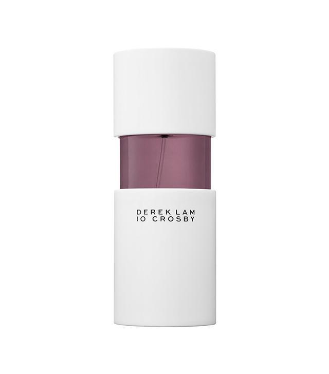 Hi-Fi 1.7 oz Eau de Parfum Spray
