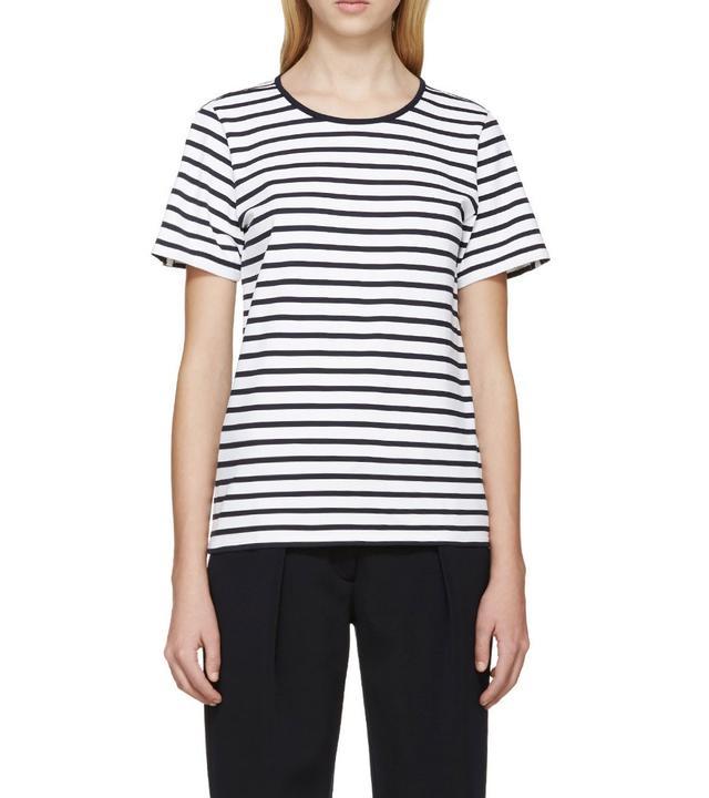 Atea Oceanie Matelot T-Shirt