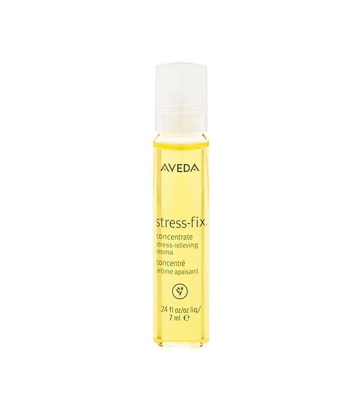 Stress-Fix by Aveda