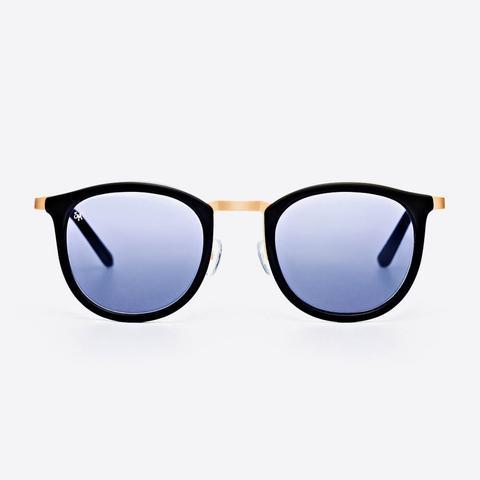 Shout Sunglasses