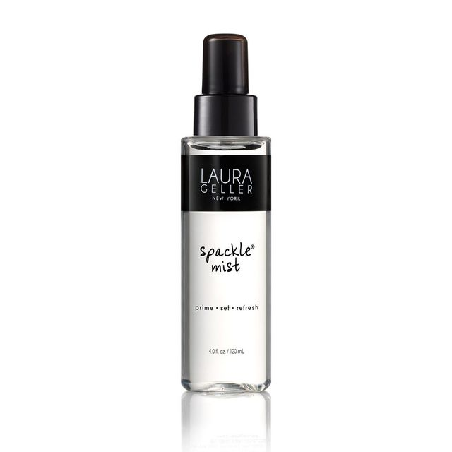 Laura Geller Spackle Mist