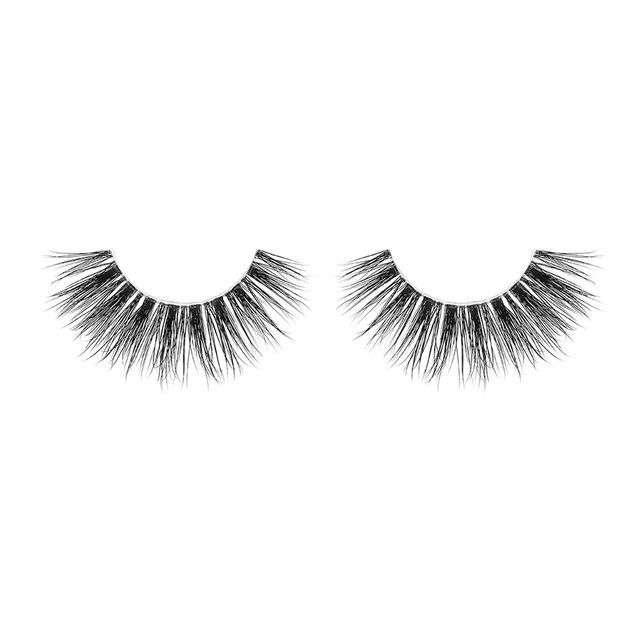 Velour Lashes Naked Strip Down Mink Lashes