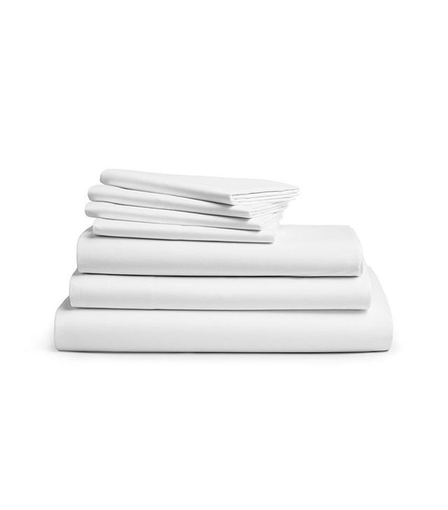 Brooklinen Luxe Hardcore Sheet Bundle