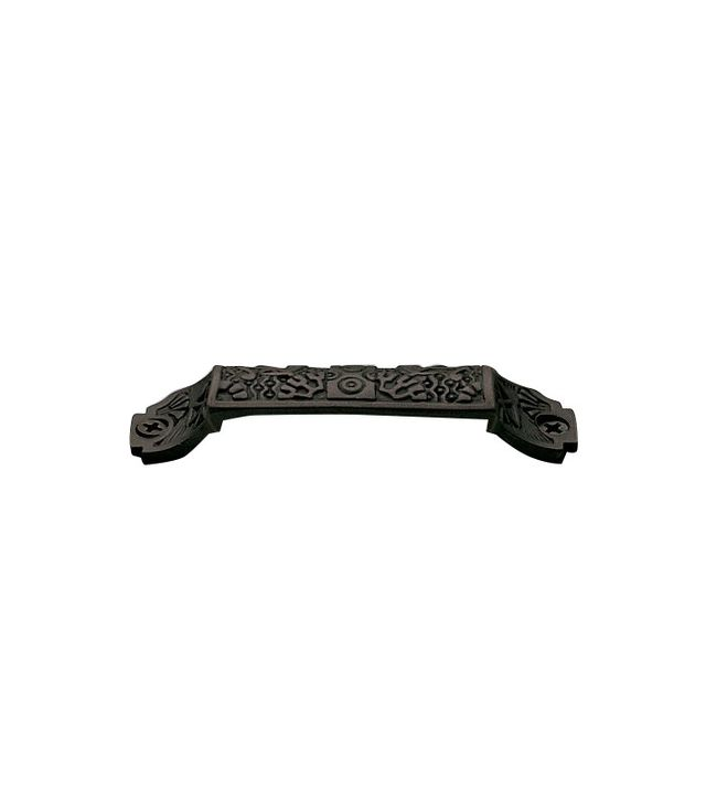 Restoration Hardware Ornate Pull