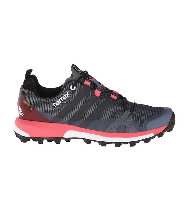 Adidas Outdoor Terrex Agravic GTX Sneakers