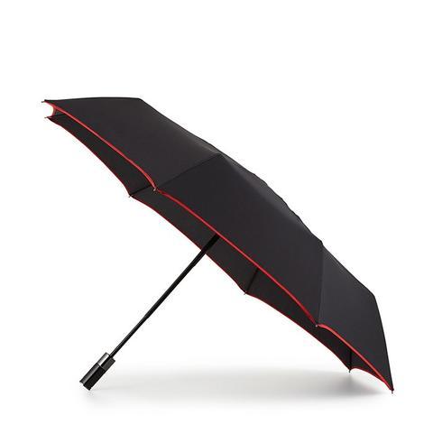 Original Automatic Umbrella