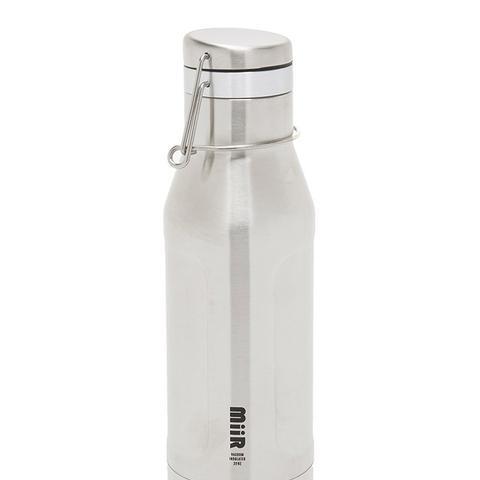 Howler Insulated Bottle 32 oz