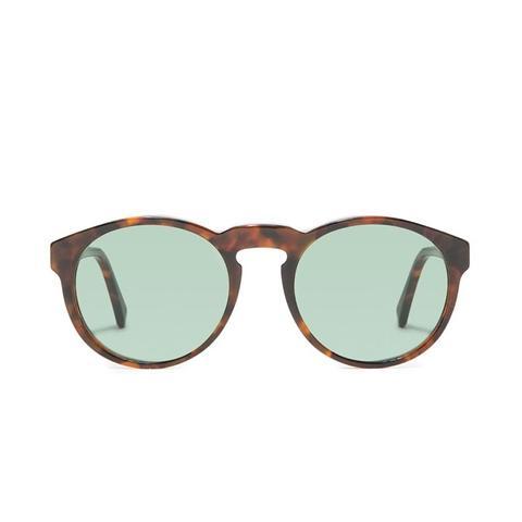 President's Sunglasses
