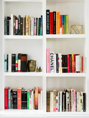 A Peek Inside Mark Zuckerberg's Book Club—His Top 3 Picks