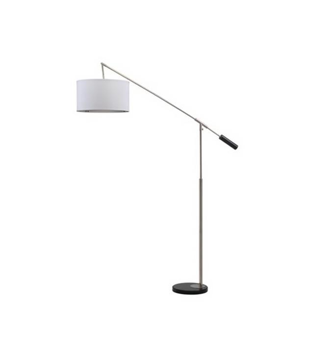One Kings Lane Atlanta  Floor Lamp