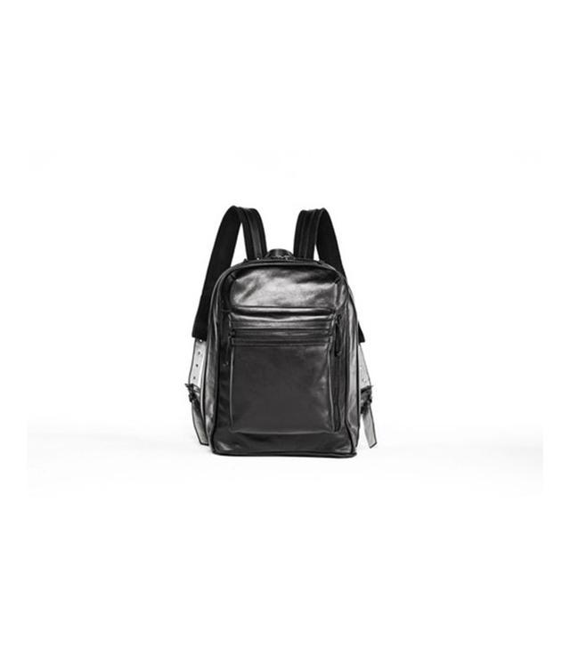 Stephen Kenn Backpack