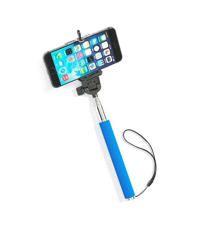 Zonabel Selfie Stick