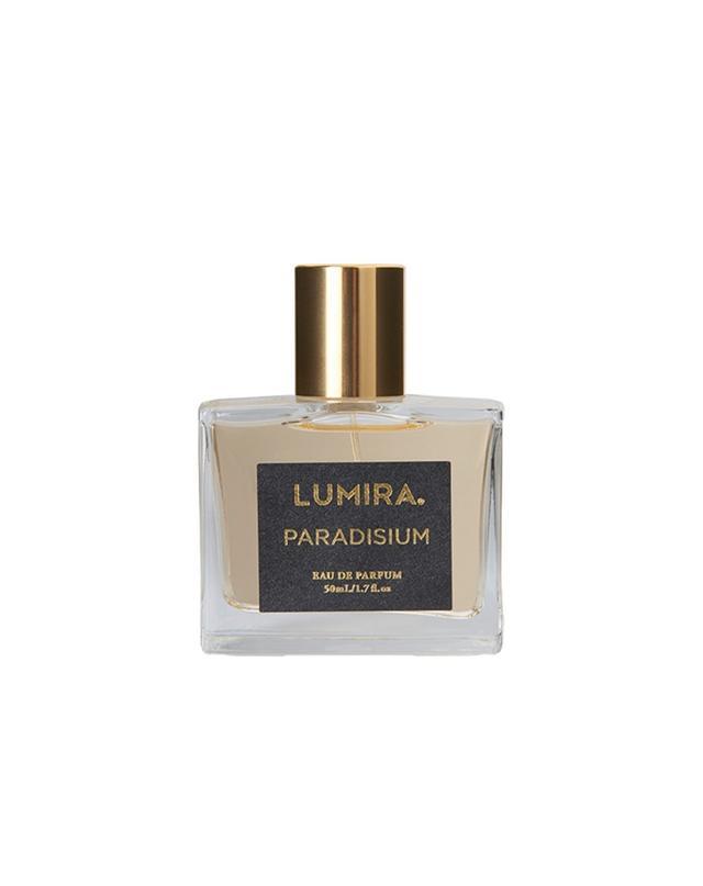 Lumira Paradisium
