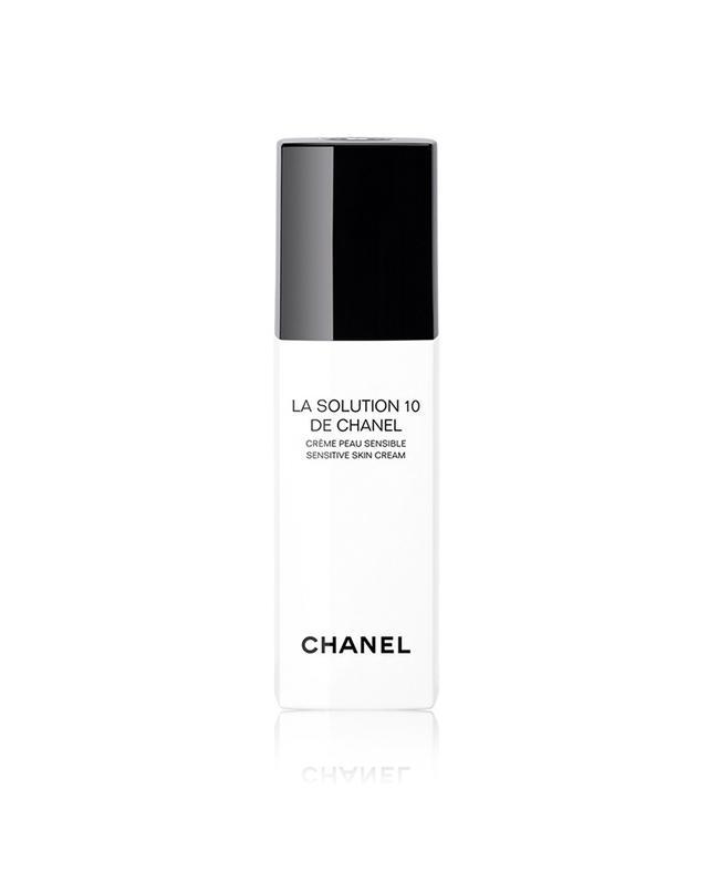 Chanel La Solution 10