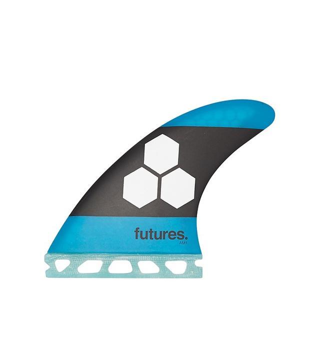 Futures AM1 Honeycomb Fin