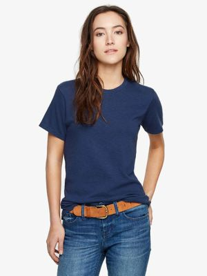 This $35 T-Shirt Is Flying Off the Shelves