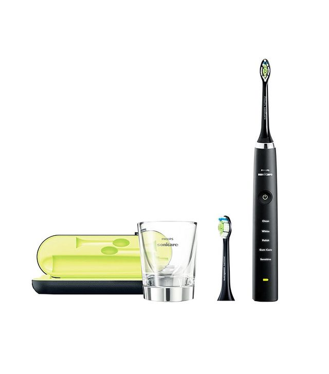 Phillips Sonicare DiamondClean Rechargeable Electric Toothbrush