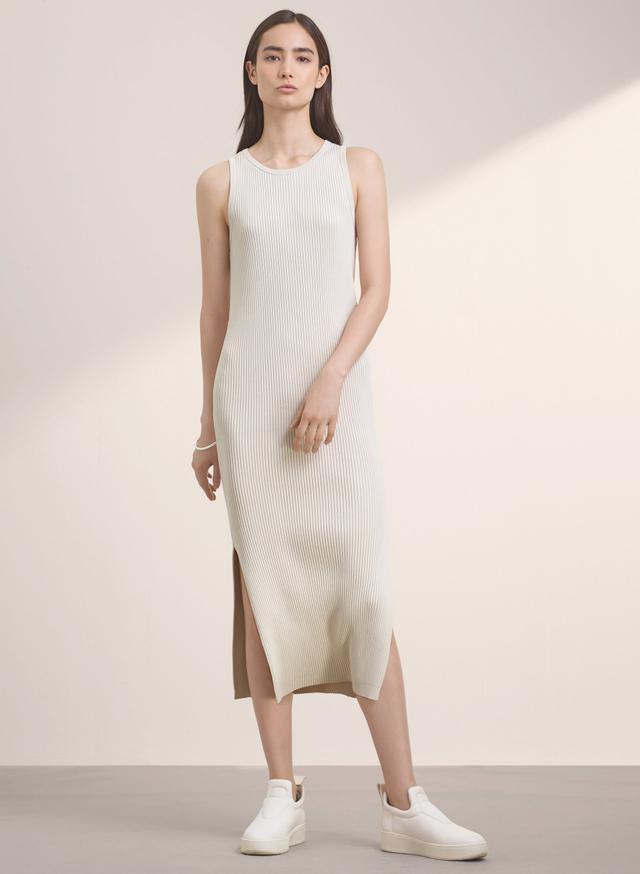 Aritzia Gabe Dress