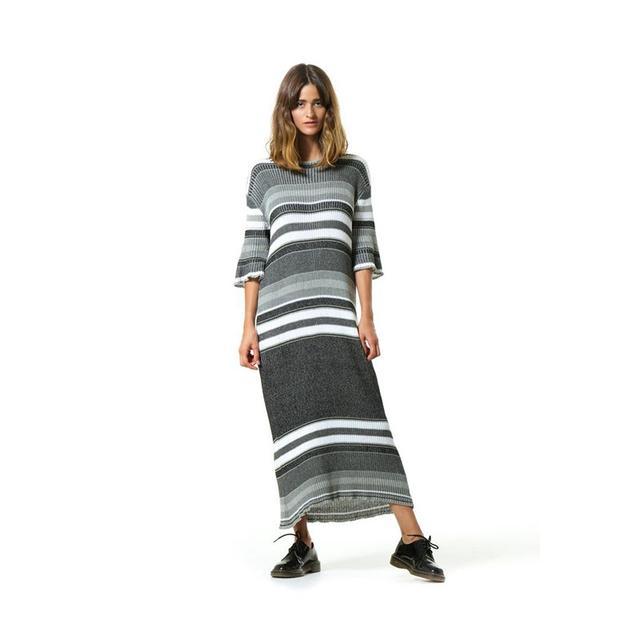 Nice Martin Porter Knit Dress