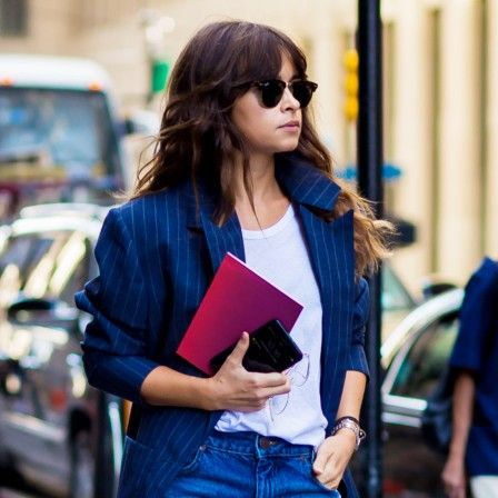 We Asked a Fashion Stylist What You Should Buy This Winter