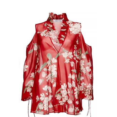 Ibarra Shirt