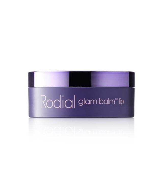 Rodial Glam Balm Lip