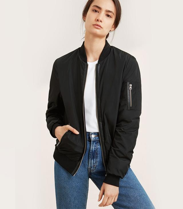 Mackage Cara Jacket