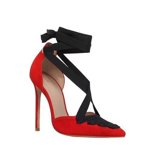Siene Shoe