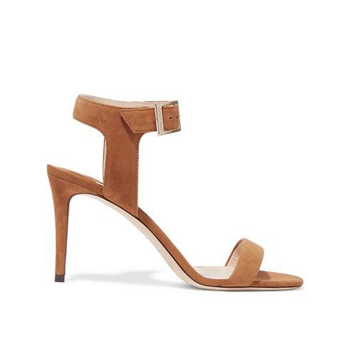 Truce Sandals