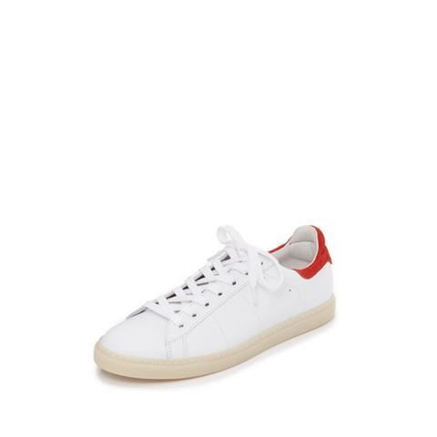 Prissy Sneakers